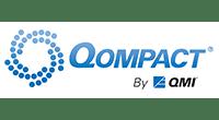 QOMPACT